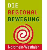 Logo Die Regionalbewegung