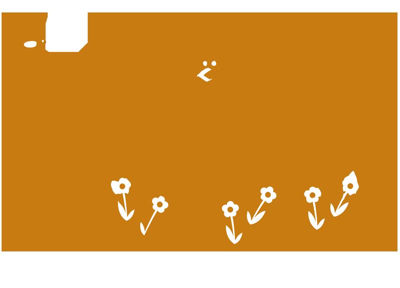 Illustration Bio-Eiernudeln